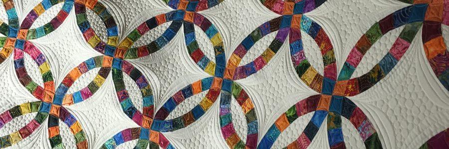 Willkommen bei Stardust Quilts!